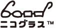 ホームページ作成 大阪、関西 Graphic & Web / nicoglass.